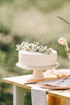 Fairytale, Bloom, Spring, Modern, Wedding, Fairy Tail, Valentines Day Weddings, Fairytail, Trendy Tree