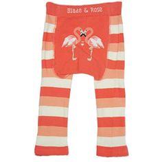 amazon adidas abbigliamento bambina