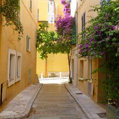 France, Cote d'Azur, Saint-Tropez | www.interhome.us/FR8450.114.1