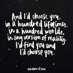 I Choose You Quote Wedding Quotes Id Choose You Lovequote 10 Tips For Writing Your Own Wedding Vows Instagra September 2019 Wedding Quotes To A Friend, Wedding Quotes And Sayings, Vows Quotes, Qoutes, Wedding Vows To Husband, Simple Wedding Vows, Writing Wedding Vows, Writing Your Own Vows, Wedding Reception