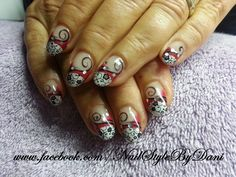 NailStyle by Dani