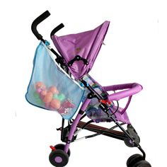 Popular Umbrella Stroller Accessories-Buy Cheap Umbrella Stroller ...