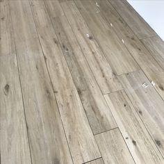 Keramisch Parket marazzi treverk trend miele 25x150 cm en 19x150 cm