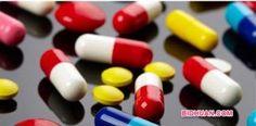 Bidhuan.com - Nama obat penenang apa saja yang bisa Anda beli baik obat penenang yang dijual bebas maupun obat penenang yang memerlukan resep dokter?