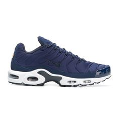 low priced 53c97 208c8 7 Outfits That Make Athletic Sneakers Look Fancy