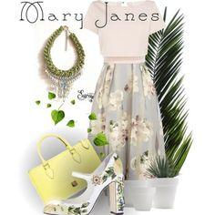#olive #green #rope #crystal #rhinestones #shiny #necklace #handmade #dubai #uae #oriental #abcrystals #jewelrydesigner #jewelrylover #jewelrygram #unusual #unique #etsy  http://ift.tt/1RSlYBX