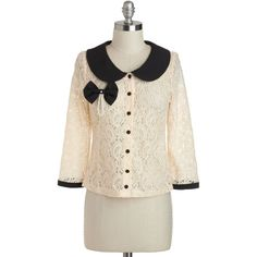 Monday's Best Cardigan ($68) ❤ liked on Polyvore