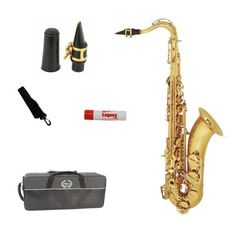 Legacy TS750 Student/Intermediate Tenor Saxophone with Case, Accessories Legacy http://www.amazon.com/dp/B0050JK8S0/ref=cm_sw_r_pi_dp_DZ9Cub14AD2S9