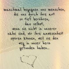 ...du hast mein Herz gefunden oder mein Herz Dich...