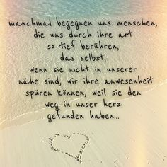 ...weg in unser herz...❤❤❗