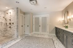 An Exciting Big Project To Share! Erin Gates, Isnt She Lovely, Winding Road, Elements Of Style, Big Project, Design Development, Business Design, Service Design, Master Bathroom