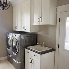 Home - Pioneer Cabinetry Laundry Solutions, Laundry Design, Home Appliances, Spaces, House Appliances, Appliances