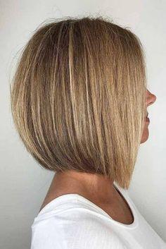 Blunt Bob Hair Cuts picture3