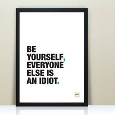 Are you interested in our inspirational motivational quotes? With our motivational prints you need look no further.