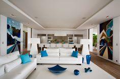Дом | Пуфик - блог о дизайне интерьера - Part 19
