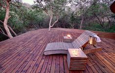 The Tala Private Nature Reserve is a 3000 hectare area containing a plethora of plains game, rhinos and hippos – although you won't find the Big 5 here, many di… Tala Game Reserve, Private Games, Kwazulu Natal, Ice Climbing, Nature Reserve, Rafting, Africa, Patio
