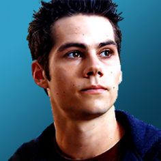 Anonymous said: do you have a personal fave image of stiles? or maybe favorite stiles scene? :D Answer: hmmmmmm this is a really hard question…..most of my fave stiles moments are sciles ones so like,...