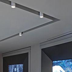 De haute qualité LED design mural elevato Lampe wandstrahler Lampe Luminaire