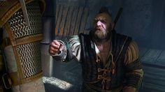 Wiedźmin 3: Dziki Gon (gra), The Witcher 3: Wild Hunt