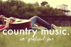 country, country music, guitar, music