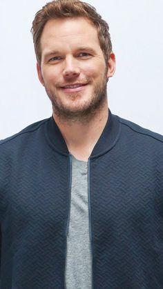 Christopher Pratt, Chris Pratt, Star Lord, Husband Love, Attractive Men, A Good Man, Actors & Actresses, Eye Candy, Crisp