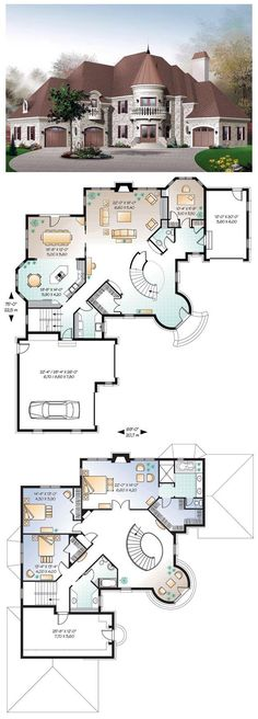 explore free house plans house floor plans and more