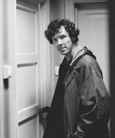 19/100 screencaps of sherlock s3 // I can't tell you what him going in there did to me