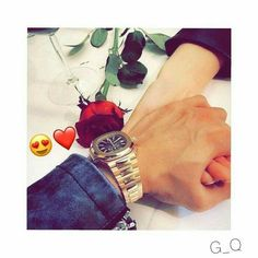 It's faizee - Today Pin Love Couple Images, Cute Love Pictures, Cute Love Couple, Girly Pictures, Hand Pictures, Cute Muslim Couples, Cute Couples Photos, Couples Images, Cute Couples Goals