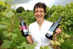 Bolney Wine Estate | DrinkBritain