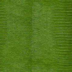 http://www.monuniverspapier.fr/274-333-thickbox/papier-imitation-peau-de-bete-vert.jpg