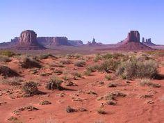 Die Faszination der Wüste in den eigenen vier Wänden einfangen!
