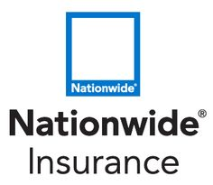 Nationwide Insurance Quote Nationwide Insurance Tv Spot 'driver's Ed' Featuring Julia Roberts .