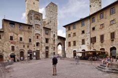 Cómo enamorarse de la Toscana | El Viajero en EL PAÍS