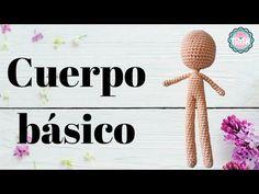 Mesmerizing Crochet an Amigurumi Rabbit Ideas. Lovely Crochet an Amigurumi Rabbit Ideas. Love Crochet, Vintage Crochet, Diy Crochet, Crochet Dolls, Crochet Flowers, Amigurumi Patterns, Amigurumi Doll, Crochet Decoration, Crochet Disney
