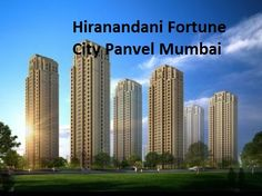 http://www.topmumbaiproperties.com/panvel-properties/hiranandani-fortune-city-panvel-by-house-of-hiranandani/								   Homepage For Hiranandani Panvel Fortune City Price,  Fortune City,Fortune City Panvel,Fortune City Hiranandani,Hiranandani Fortune City,Hiranandani Fortune City Panvel,Hiranandani Fortune City Panvel Mumbai