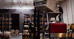 5 Wineries in San Francisco | San Francisco, CA | sanfrancisco.travel