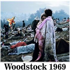 Woodstock 1969 Limited Edition T-Shirt Collection Janis Joplin / Santana / Jefferson Airplane / The Who / Jimi Hendrix / Grateful Dead / Creedence Clearwater Revival / Joan Baez / Crosby, Stills, Nash Young / Canned Heat / Ten Years After Jefferson Airplane, Creedence Clearwater Revival, Joan Baez, Find Music, Canned Heat, Janis Joplin, Jazz Blues, Band Merch, Grateful Dead