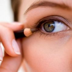 The Eyeliner Trick All Women Must Try