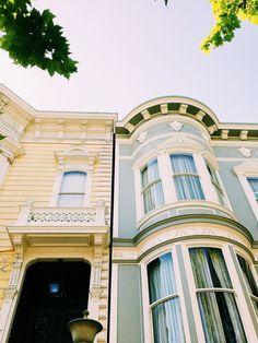 See San Francisco   community.vsco.co   VSCO Journal