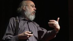 Henry Jenkins joins USC from the Massachusetts Institute of Technology, where he was Peter de Florez Professor in the Humanities. He directed MITs Comparative Media Studies graduate degree program from 1993-2009, setting an innovative research agenda during a time of fundamental change in communication, journalism and entertainment.