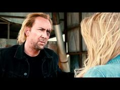 Drive Angry - Official Trailer [HD]