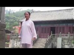 Tai Chi the 24 Forms Video Spiritual Disciplines, Spiritual Practices, Xing Yi Quan, Wim Hof, Chinese Martial Arts, Martial Arts Training, Qigong, Aikido, Acupuncture