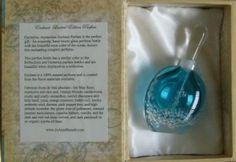 Custom Bespoke Parfum to summon your life partner- www.joannebassett.com/custombespokeparfum