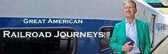 Great American Railroad Journeys S03E12 Sacramento to Napa Valley WEB-DL x264-JIVE
