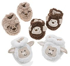 snoozies – cosy little fort coverings – from Joe Davies. www.joedavies.co.uk Baby Christening Gifts, Pet Birds, Cosy, Baby Shoes, Kids, Animals, Young Children, Boys, Animales