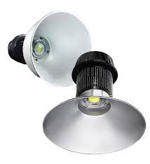 Shop for #HighBay #LedLighting from #Suresense at Affordable Price