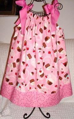cupcake..............too cute.