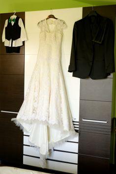 the dress and . Ballet Skirt, Skirts, Dresses, Fashion, Vestidos, Moda, Tutu, Fashion Styles, Skirt
