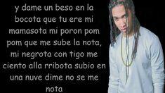 19 Ideas De Romeo Santos Artistas De Reggaeton Los De La Nazza Lary Over