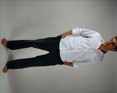 Men's Vintage Pants, Corduroy Pants, Green Pants, Paisley Pants, Flat Front Pants, Collegiate Pants, Novelty Print, Cotton Pants, 36 W by BuffaloGalVintage on Etsy